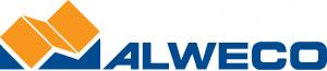 Alweco-Logo-1