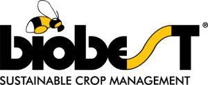Biobest-logo-new