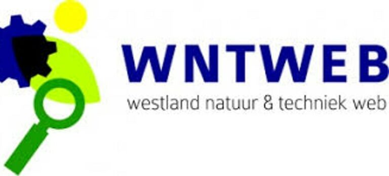 Gastlessen reserveren via WNTWEB
