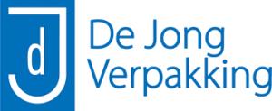 Logo De Jong Verp