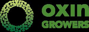 Logo Oxin