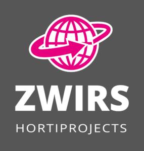 Logo Zwirs